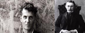 Wittgenstein et Loos : le souci de la correction et la dégradation du style