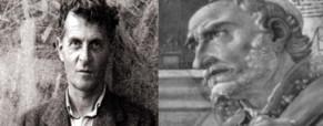 Wittgenstein et saint Augustin : l'ouverture des Recherches philosophiques
