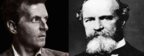 Le devoir de croire : zones de contact pragmatique entre Wittgenstein et William James (II)