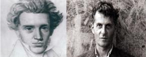 Wittgenstein et Kierkegaard : quelle relation ?