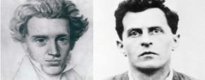 Musil et Wittgenstein rapportés à Kierkegaard : l'articulation de l'esthétique et de l'éthique
