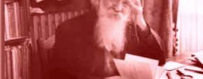 Le rêveur et le scientiste, deux figures de l'écrivain aux prises avec le réel (1)