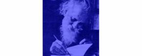 Images verbales et images scientifiques dans La Formation de l'Esprit Scientifique (2)