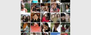 Renouveler les formats d'écriture par le recours au multimédia.  L'exemple de la revue en ligne ethnographiques.org