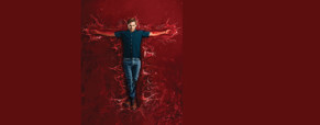 Dexter et le perfectionnisme émersonien