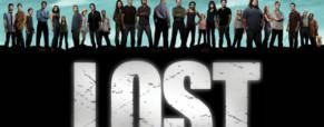 Lost. Le temps, la série II