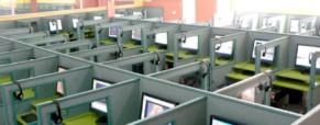 Plaisir et apprentissage sur les réseaux numériques