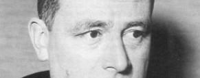 Une entrée dans le débat Schmitt-Blumenberg