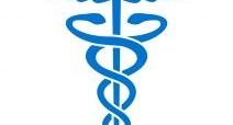 Philosophie et histoire de la médecine