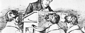 Ebook – Actualité de Hegel