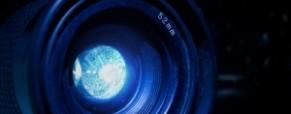 Introduction au dossier estival « Philosopher d'après le cinéma »