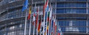 De l'identification de l'Europe à la légitimation de l'UE