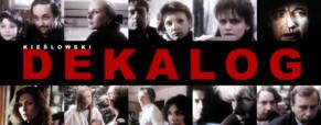 La série Dekalog de Kieslowski : une casuistique cinématographique
