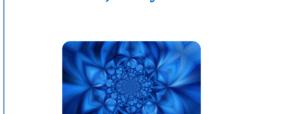 Ebook – Autour de Jocelyn Benoist