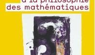 Proto-philo – Marco Panza