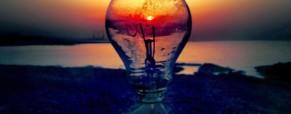 La phosphorescence des choses