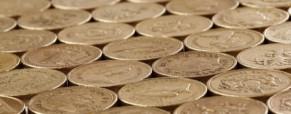 Politique de la monnaie