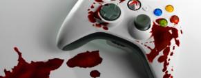 Morale, délibération et responsabilité dans les jeux vidéo (2/2)