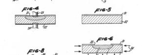 La « concrétisation » technique, un concept nodal