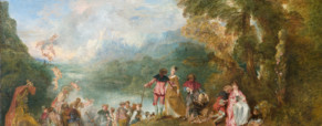 Culture et Sentiment au XVIIIe siècle
