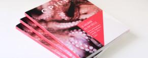 Proto-philo : présentation de la revue Opium Philosophie