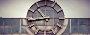 L'héritage existential dans la philosophie de Jean Ladrière : une ontologie du devenir