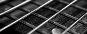Deleuze et le rock :  la référence à Bob Dylan dans les Dialogues