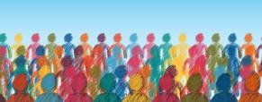 Éléments pour une approche épistémique du populisme (2/2)
