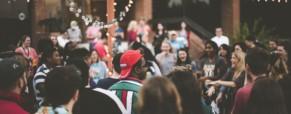 AAC – Émotions et collectifs sociaux