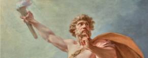 Recension – Hegel, Jean-Luc Gouin