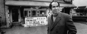 AAC – Philip Roth