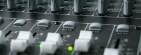 Connaissance et modélisation – la théorie de la connaissance à l'épreuve de l'écoute musicale