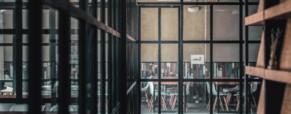 La question de la déstigmatisation des personnes addictes : présentation d'un projet de recherche interdisciplinaire