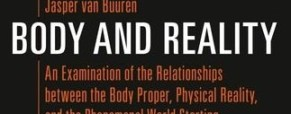 Recension – Body and Reality