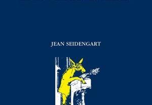 Recension – L'univers infini, Jean Seidengart